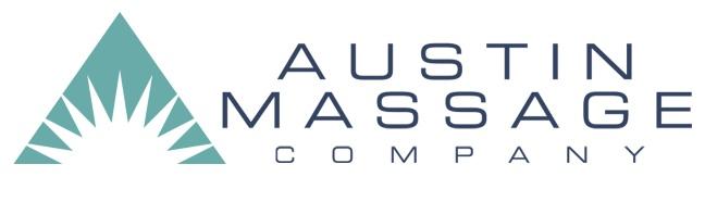 Austin Massage Company