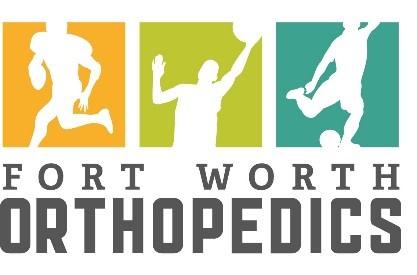 Ft. Worth Orthopedics