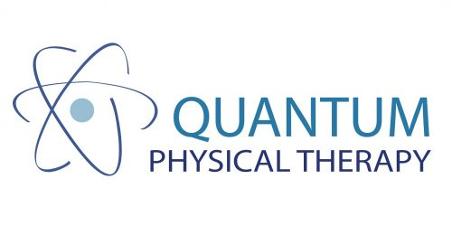 Quantum physical therapy